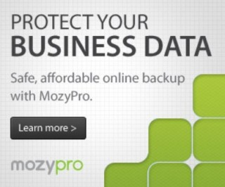 300x250_MozyPro_Protect