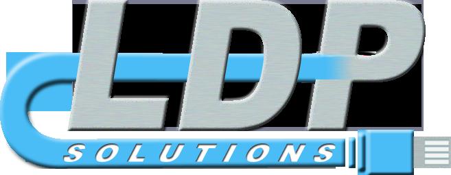 LDP Solutions