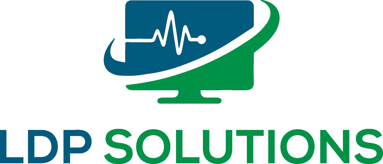 LDP Solutions – Computer Repairs & Service